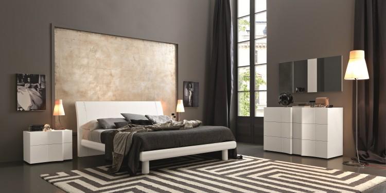 Mobili per ufficio formia design casa creativa e mobili for Bric a brac napoli arredamento
