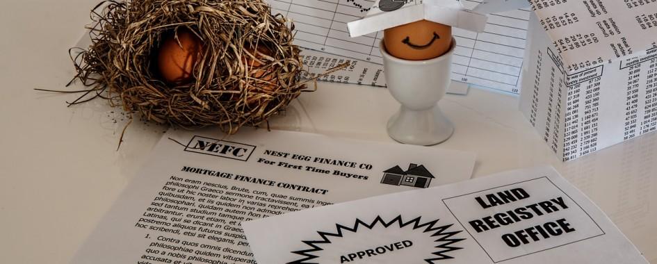 Come richiedere un muto inpdap a tasso agevolato