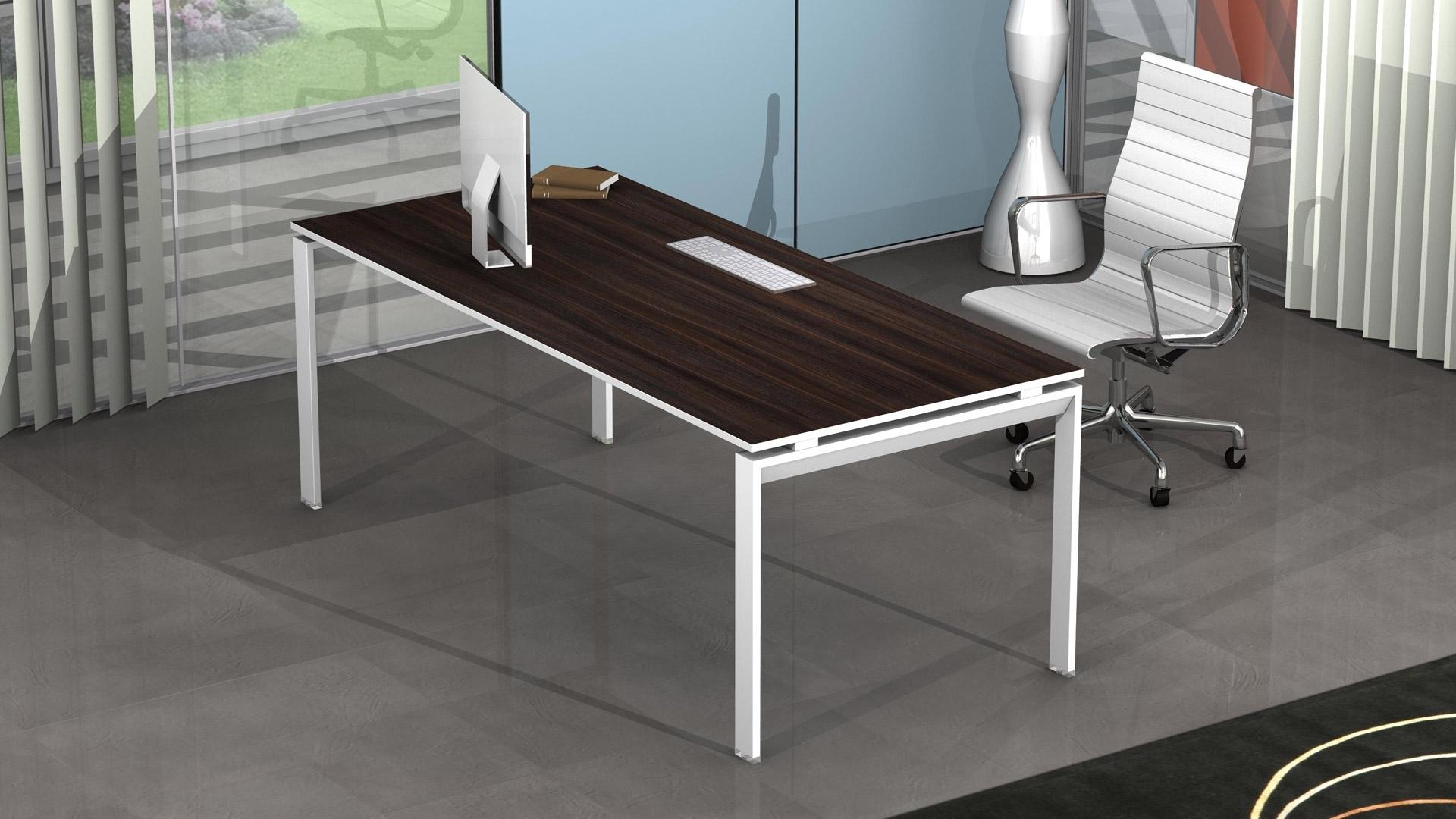 Fumustore garanzia e qualit dei mobili per ufficio for Vendita mobili terni