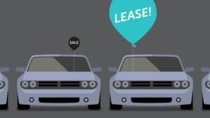 auto leasing2