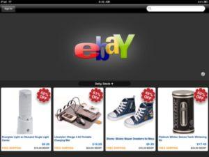 vendere ebay2