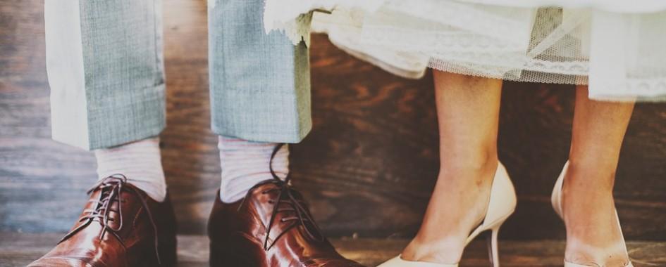 Scarpe da Donna e Shopping Online: Un connubio vincente