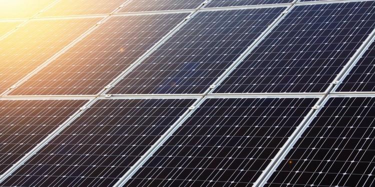 Vantaggi indicussi del micro impianto fotovoltaico