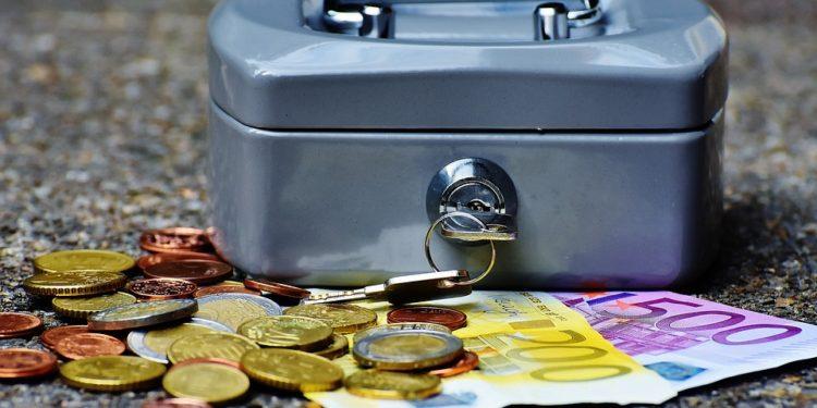 Stanziamento personalizzato con le finanziarie italiane