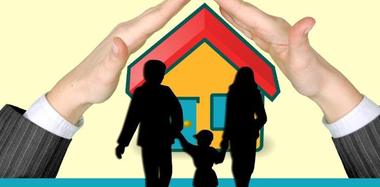 contratti per assicurare la casa