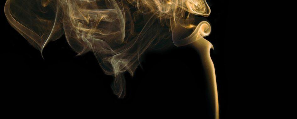 fumare senza rischi per la salute: ecco come,