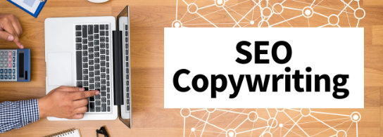 freelancecopywriter_it copy per la SEO