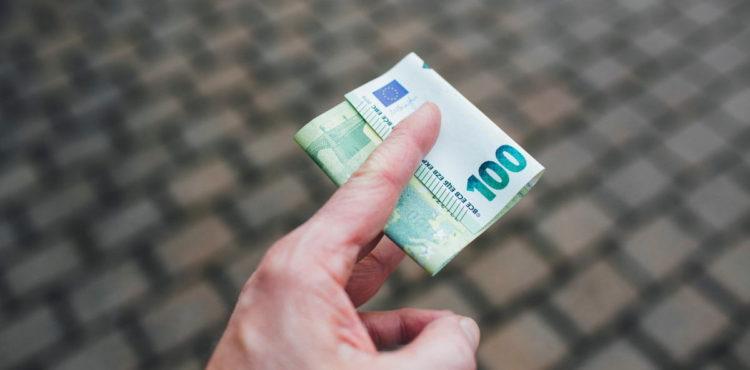 richiedere-un-prestito