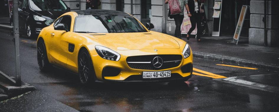 quale-auto-acquistare