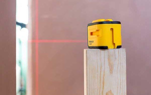 livello laser