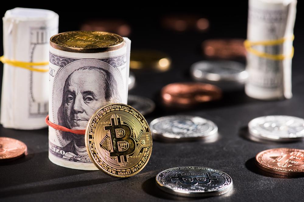 miglior portafoglio bitcoin in malesia